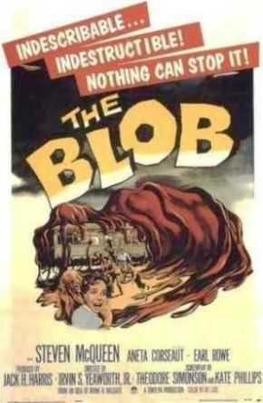 The_Blob_poster