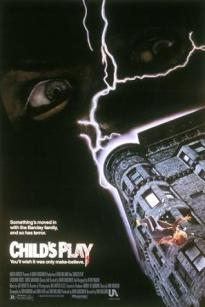 Childs_Play