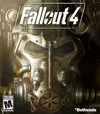 Fallout_4_box_cover